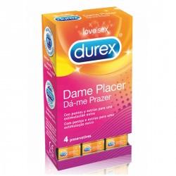 durex-dispensador-dame-placer-45-cajas-4-uds-talla-st-1.jpg
