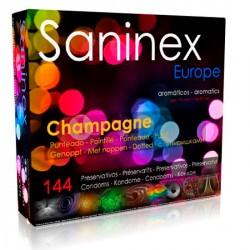 saninex-preservativos-champagne-aromatico-punteado-144-uds-1.jpg