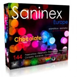 saninex-preservativos-chocolate-aromatico-liso-144-uds-talla-s-1.jpg