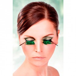 baci-lingerie-baci-pestaas-postizas-plumas-verde-talla-st-1.jpg