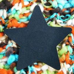 intimax-pezoneras-black-star-negro-talla-st-1.jpg