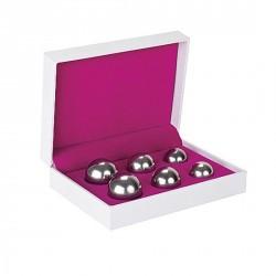 shots-set-6-bolas-chinas-ben-wa-balls-distinto-peso-plateado-1.jpg