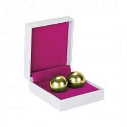 shots-bolas-chinas-ben-wa-balls-pesadas-dorado-talla-st-1.jpg