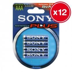 sony-lr03-aaa-stamina-plus-4-uds-12-unidades-talla-st-1.jpg