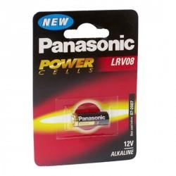 panasonic-lrv08-alcalina-powercells-talla-st-1.jpg