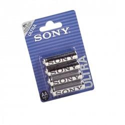 sony-r06-aa-new-ultra-4-uds-talla-st-1.jpg