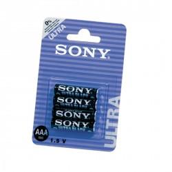 sony-r03-aaa-new-ultra-4-uds-talla-st-1.jpg