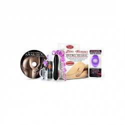 zero-tolerance-kit-de-introduccion-al-sexo-anal-talla-st-1.jpg