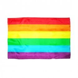 diablo-picante-bandera-60-x-90-orgullo-lgbt-talla-st-1.jpg