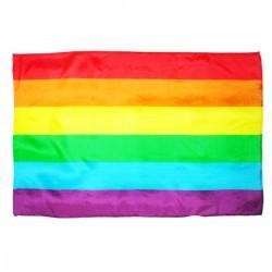 diablo-picante-bandera-90-x-140-orgullo-lgbt-talla-st-1.jpg
