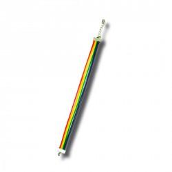 diablo-picante-pulsera-cuerdas-orgullo-lgbt-talla-st-1.jpg