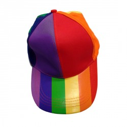 diablo-picante-gorra-orgullo-lgbt-talla-st-1.jpg