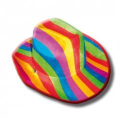 diablo-picante-sombrero-orgullo-lgbt-talla-st-1.jpg