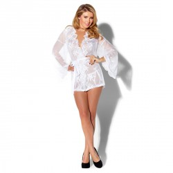 kiss-me-grace-in-lace-set-de-kimono-y-tanga-blanco-talla-s-m-1.jpg