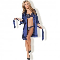 besired-manon-kimono-de-satin-azul-talla-s-m-1.jpg