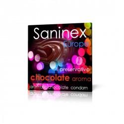 saninex-liso-aromatico-chocolate-1-ud-talla-st-1.jpg