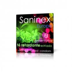 saninex-estriado-aromatico-te-retardante-1-ud-talla-st-1.jpg