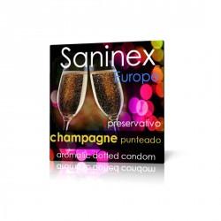 saninex-punteado-aromatico-champagne-1-ud-talla-st-1.jpg