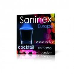 saninex-cocktail-estriado-aromatico-1-ud-talla-st-1.jpg