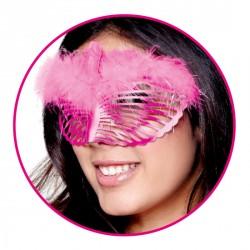 pipedream-bachelorette-gaga-gafas-talla-st-1.jpg