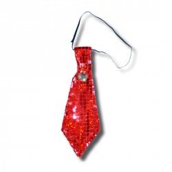 diablo-picante-corbata-de-lentejuelas-roja-pene-talla-st-1.jpg