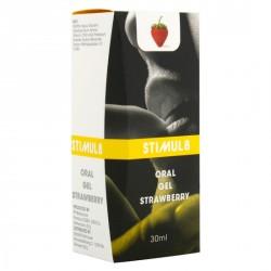stimul8-gel-para-sexo-oral-fresa-talla-st-1.jpg