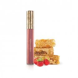 bijoux-indiscrets-nip-gloss-wild-strawberry-talla-st-1.jpg