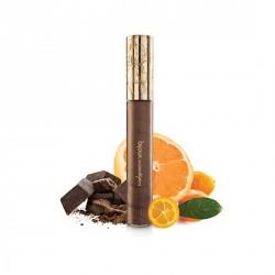 bijoux-indiscrets-nip-gloss-dark-chocolate-talla-st-1.jpg