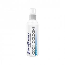 zero-tolerance-colonia-para-el-pene-desodorizante-59-ml-talla-1.jpg