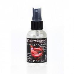 zero-tolerance-spray-sexo-oral-sabor-frambuesa-59-ml-talla-st-1.jpg