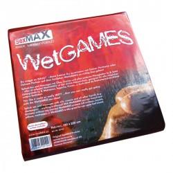 joydivision-sexmax-sabana-negra-de-plastico-talla-st-1.jpg