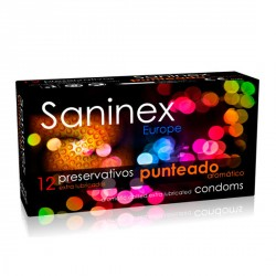 saninex-punteado-aromatico-floral-12-uds-talla-st-1.jpg