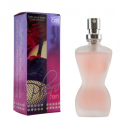 cobeco-pharma-pherofem-perfume-de-feromonas-femenino-15-ml-1.jpg