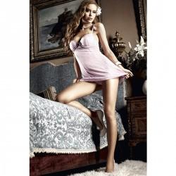 baci-lingerie-baci-camison-encaje-rosa-y-malla-con-aros-talla-1.jpg