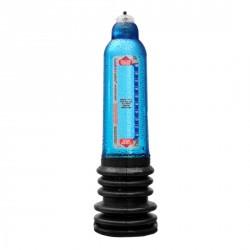 bathmate-hercules-azul-talla-st-1.jpg