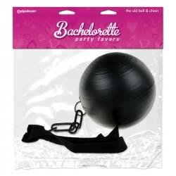 pipedream-bachelorette-la-vieja-bola-con-cadena-talla-st-1.jpg