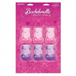 pipedream-bachelorette-6-vasos-de-chupito-en-forma-de-pene-1.jpg