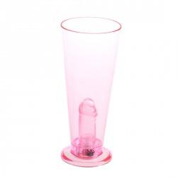 femarvi-party-pecker-vaso-rosa-con-luz-talla-st-1.jpg