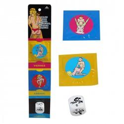 femarvi-preservativos-fin-de-semana-espectacular-talla-st-1.jpg