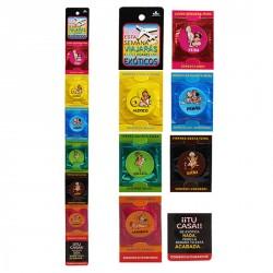 femarvi-preservativos-semanales-variados-lugares-exoticos-talla-1.jpg