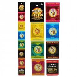 femarvi-preservativos-semanales-variados-dieta-de-la-banana-1.jpg