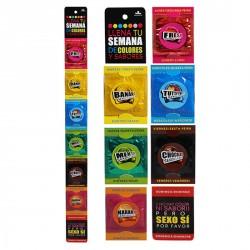 femarvi-preservativos-semanales-variados-colores-y-sabores-1.jpg