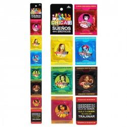 femarvi-preservativos-semanales-variados-chicas-de-tus-sueos-1.jpg