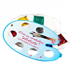 femarvi-paleta-pintor-6-preservativos-de-sabores-talla-st-1.jpg