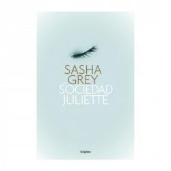 random-house-la-sociedad-juliette-sasha-grey-talla-st-1.jpg