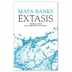random-house-extasis-maya-banks-talla-st-1.jpg