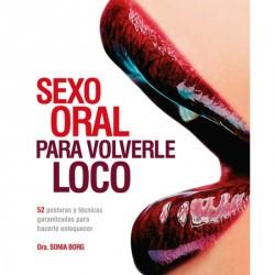 random-house-sexo-oral-para-volverle-loco-dra-sonia-borg-talla-1.jpg