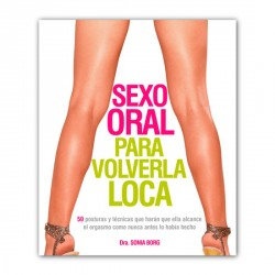 random-house-sexo-oral-para-volverla-loca-dra-sonia-borg-talla-1.jpg