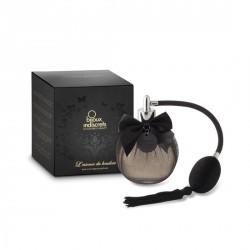 bijoux-indiscrets-esencia-de-boudoir-perfumador-de-sabanas-1.jpg