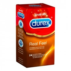 durex-real-feel-24-uds-talla-st-1.jpg